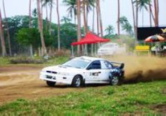 devils_point_rally