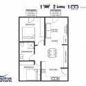 unit_4_floor_plan
